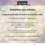 web-D4_8oct_FORMATION_ProjetVideo