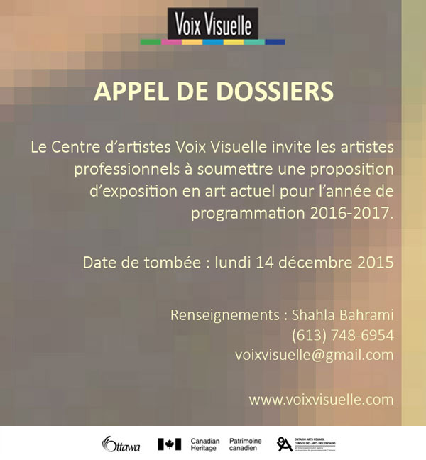web-logos-D2_7oct_PROGRAMMATION_AppelArtistes